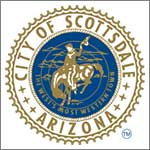 City Of Scottsdale Emblem